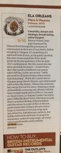 UNCUT_ela orleans review